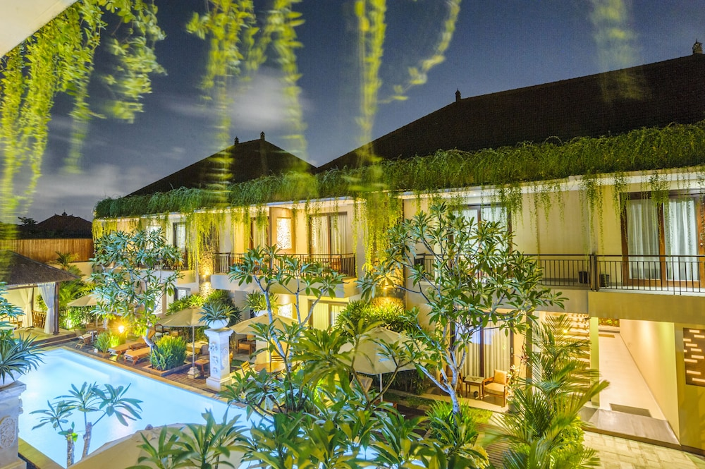 Top 10 best budget hotels in bali bali 39 s most popular for Best affordable hotels in bali