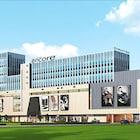 Jingtang Ramada Encore Hotel