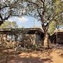 Komati Guesthouse photo 12/31