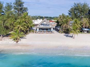 Coral Ocean Golf Resort (689814 undefined) photo
