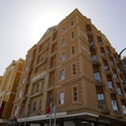 Almuhaidb Furnished Apartments Al Khobar