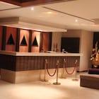 AlMuhaidb Hotel Suites