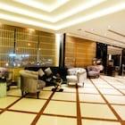 Nawarah For Hotel Suites 24