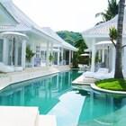Harmony Villas Lombok