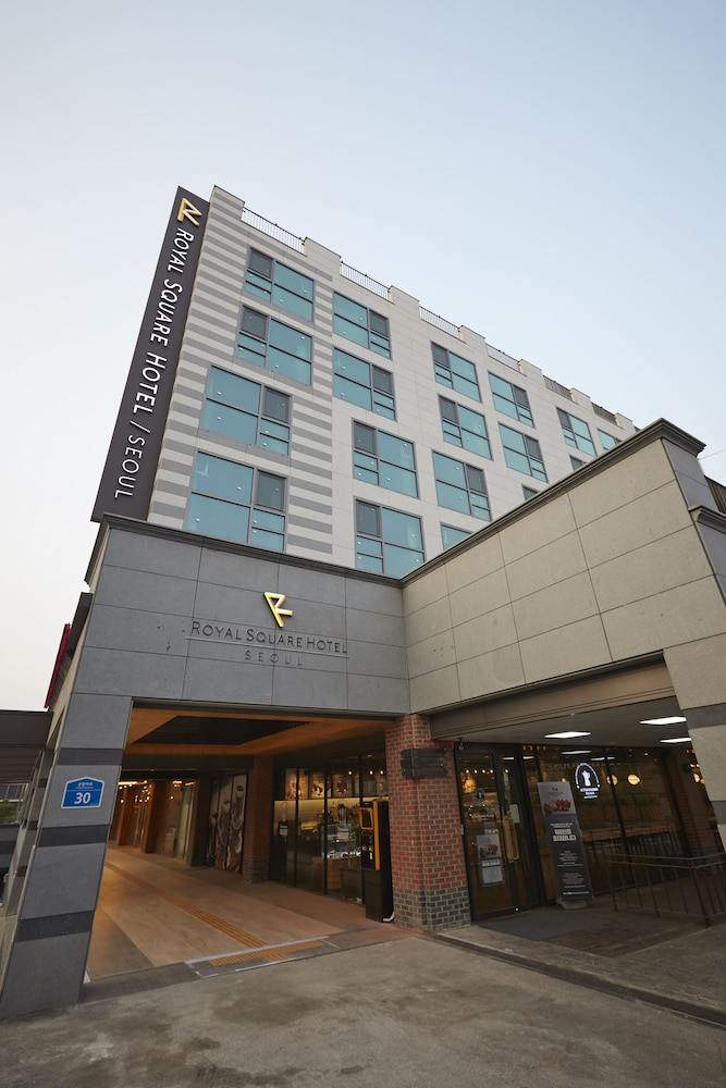 royal square hotel seoul seoul inr 3630 off 4 3 7 3 hotel rh makemytrip com