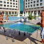 Hedef Rose Garden Hotel - All Inclusive photo 20/22