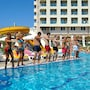 Hedef Rose Garden Hotel - All Inclusive photo 12/22