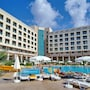 Hedef Rose Garden Hotel - All Inclusive photo 13/22