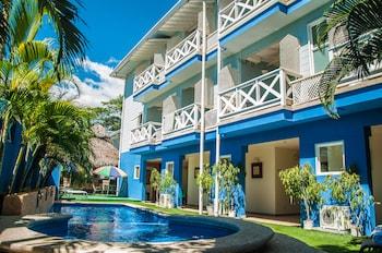 Hotel Santa Teresa
