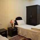 Al Eairy Furnished Apartments Riyadh 3