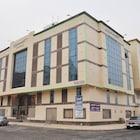 Al Eairy Furnished Apartments Makkah 6