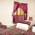 Al Eairy Furnished Apartments Makkah 8