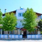 Dove Apart Hotel