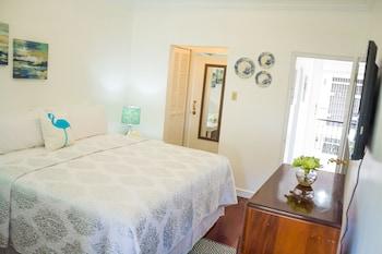 Save 65% Kingston Luxury Condo Apartment Kingston (Texas 594023 3) photo
