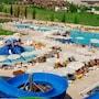 Hedef Beach Resort & Spa Hotel - All Inclusive photo 41/41