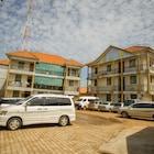 Platinum Royal Hotel