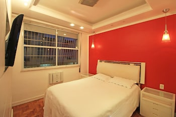 迪維維耶 MZ 公寓飯店