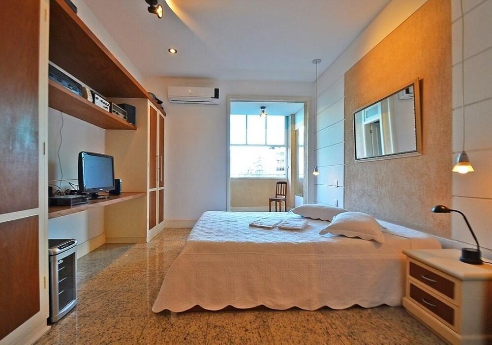 MZ Apartments Felipe