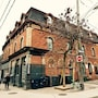The Parkdale Hostellerie photo 16/21
