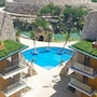 Hotel Xcaret Mexico - All Parks and Tours / All Fun Inclusive photo 9/41