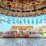 Hotel Xcaret Mexico - All Parks and Tours / All Fun Inclusive photo 8/41