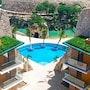 Hotel Xcaret Mexico - All Parks and Tours / All Fun Inclusive photo 13/41