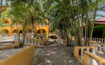 Hotel Dos Lorenas