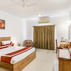 Octave Hotel Double Rd