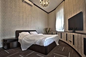 特維斯卡雅飯店