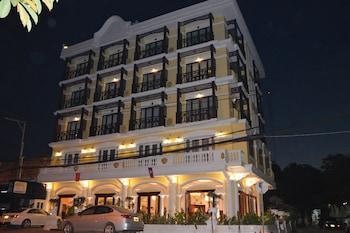 帕索克維常特拉飯店