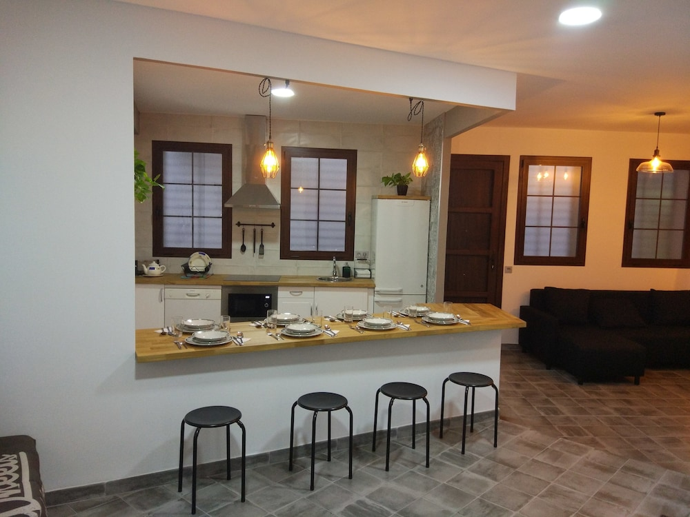 I Loft Córdoba
