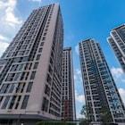 Guoguo Apartment Technology Park Branch