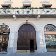 米蘭中心居家飯店 - 威尼斯門