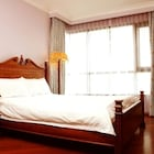 Kingland service apartment