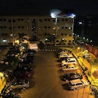 Top View Hotel