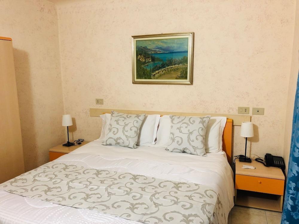 Hotel Veronese