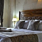 Osmanli Manor Hotel