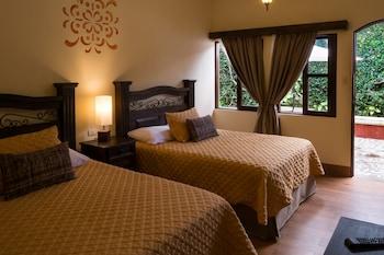 聖巴托洛之家飯店