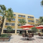 Ocean Spring Resort Inn