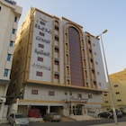 Rand Jeddah 2 Hotel Apartments