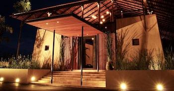 Muthi Maya Forest Pool Villa Resort