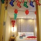 LAVANDE HOTEL GZ YANGJI METRO STATION BRANCH