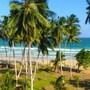 Muthuwella Beach Villa photo 15/33