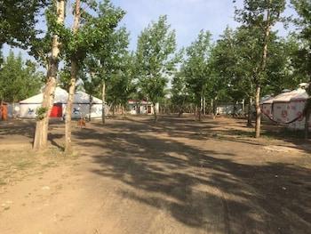 Prairie Juhanxuan farm