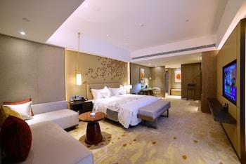 Grand Skylight International Hotel Zunyi