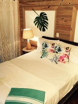 Hotel Boutique Tangara Azul