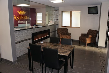 Asteria Inn Stillwater