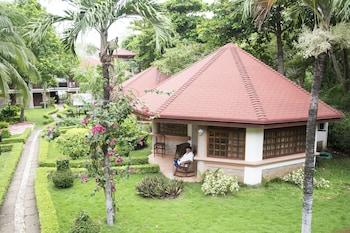 Hotel Villa Acacia