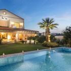 LuCe Design Hotel Alacati - Special Class