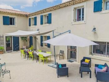 tarifs reservation hotels Maison Sadina